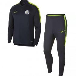 8453c3fd5160c Survetement Nike Football Pas Cher, Veste, Pantalon - Foot.fr