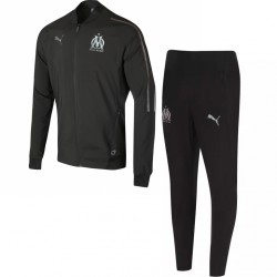 a2720b68f5 Survetement Puma Football Pas Cher, Veste, Pantalon - Foot.fr