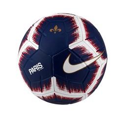 Ballon PSG Strike bleu 2018/19
