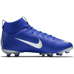 Mercurial Superfly VI junior Academy MG bleu