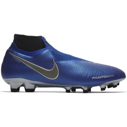 Phantom Vision Elite Dynamic Fit FG bleu