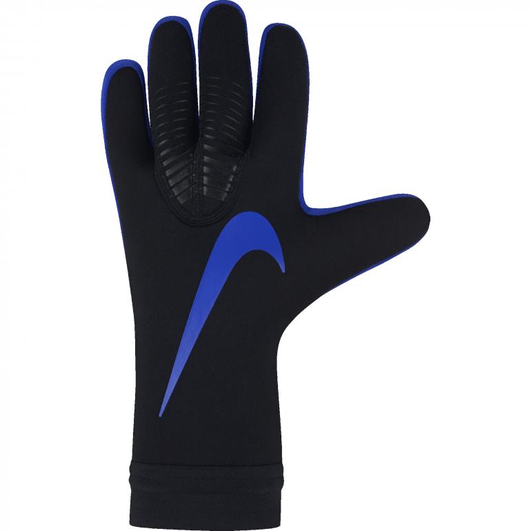 Gants Gardien junior Mercurial Touch Pro noir 2018/19