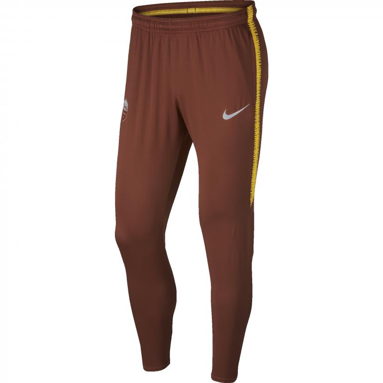 Pantalon survêtement AS Roma third 2018/19