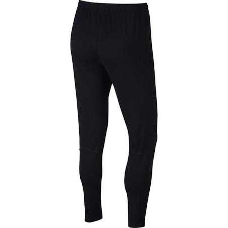 Pantalon survêtement Nike Dri-FIT noir 2018/19