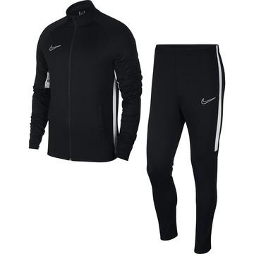 Ensemble survêtement Nike Dri-FIT Academy noir 2018/19