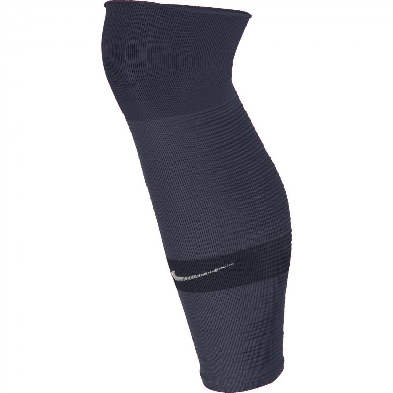 Jambière Nike Strike bleu 2019/20