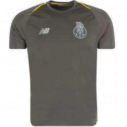Maillot entraînement FC Porto Elite gris 2018/19