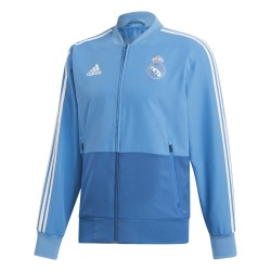 9671b04df2a Boutique Real Madrid - Produits officiels Real Madrid Football Club ...