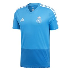 Boutique Real Madrid - Produits officiels Real Madrid Football Club ... 5aa173e17c5cd