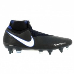 Phantom Vision Elite Anti-Clog SG-PRO bleu