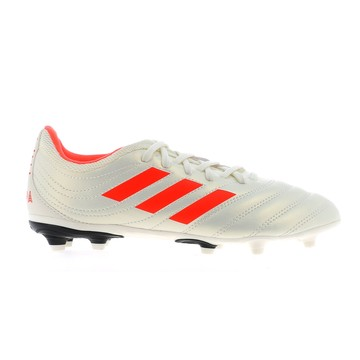 COPA 19.3 junior FG blanc