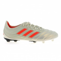 COPA 19.1 junior FG blanc