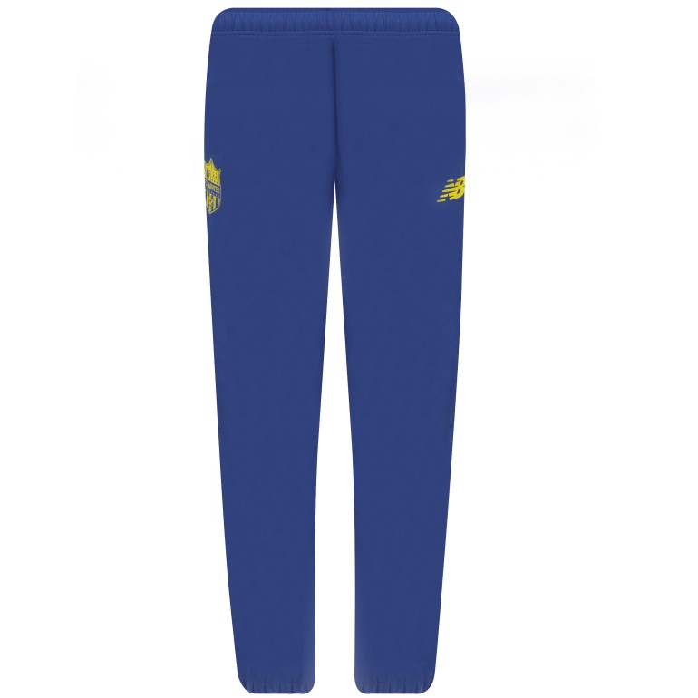 Pantalon survêtement junior FC Nantes bleu 2018/19