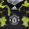 Maillot Manchester United EA Fifa 19