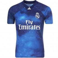 Maillot Real Madrid EA Fifa19
