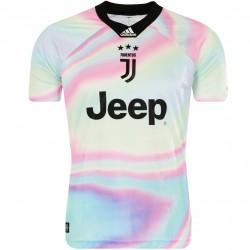 Maillot Juventus EA Fifa 19