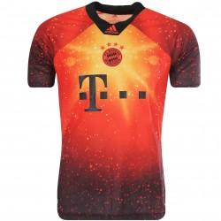 Maillot Bayern Munich EA Fifa 19