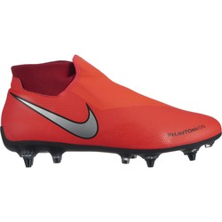 Phantom VSN Academy Anti-Clog SG-PRO rouge