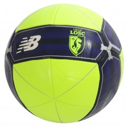 Ballon LOSC toxic 2016 - 2017