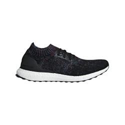 adidas UltraBoost ST Uncaged noir