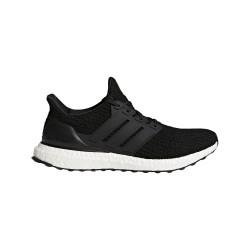 adidas UltraBoost noir blanc