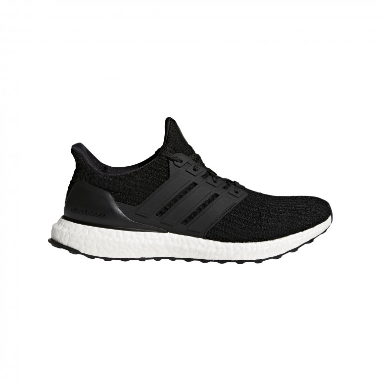 profiter de prix pas cher prix réduit économiser adidas UltraBoost noir blanc