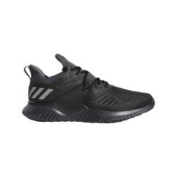 adidas AlphaBounce Beyond noir