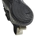 adidas AlphaBounce Trainer noir gris