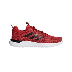 adidas Lite Racer rouge