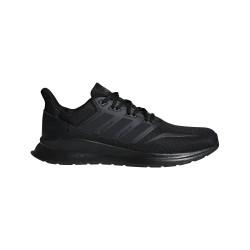 adidas Runfalcon noir