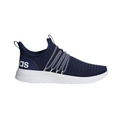 adidas Lite Racet Adapt bleu