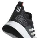 Adidas Asweego noir