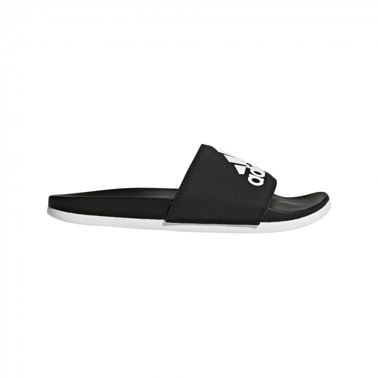 Sandales adidas COMFORT noir