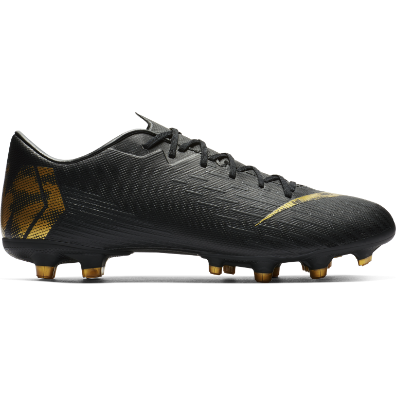 Mercurial Vapor XII Academy MG noir or