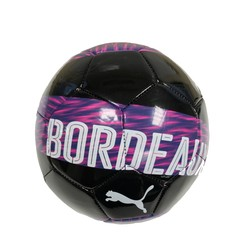 Ballon Bordeaux third 2017/18