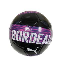 Ballon Bordeaux third 2017/18