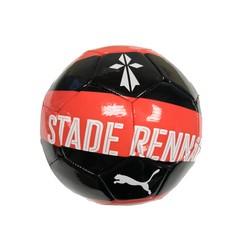 Ballon Stade Rennais rouge 2017/18