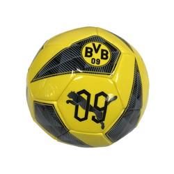 Ballon Dortmund Fan jaune 2017/18