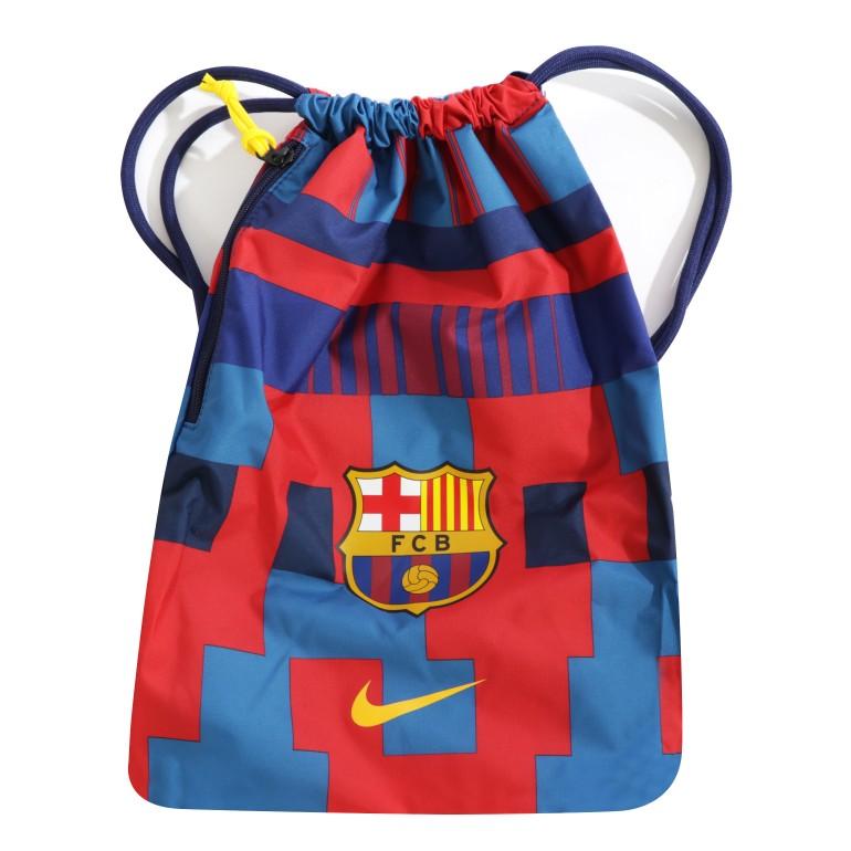 Sac gym FC Barcelone Collector 2018/19