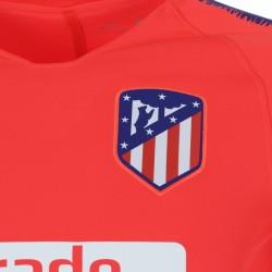 Maillot entraînement Atlético Madrid rouge 2018/19