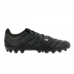 Copa 19.3 AG noir