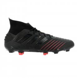 nouveau produit 1de1d 105b8 soulier de foot adidas