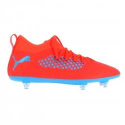 Future 19.3 SG orange
