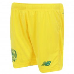 Short junior FC Nantes domicile 2018/19