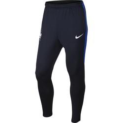Pantalon Survêtement Equipe de France FFF bleu 2016
