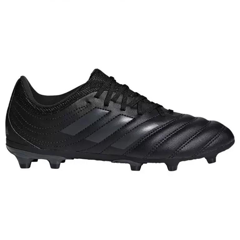 Copa 19.3 junior FG noir