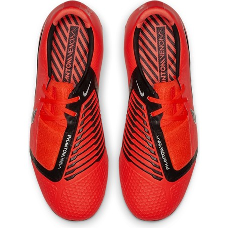 Phantom Venom junior Elite FG rouge