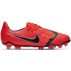 Pas De Chaussures Vente Football Crampons Foot Cher q7wHwxzv