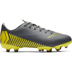 8eb70ca2071 Crampons Mercurial Nike Pas Cher - Chaussures Superfly