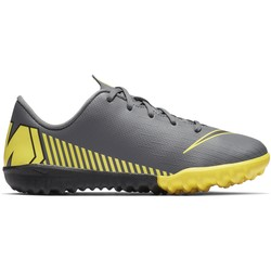 7382e126531ee1 Chaussures Futsal Pas Cher, Chaussures Foot En Salle - Foot.fr